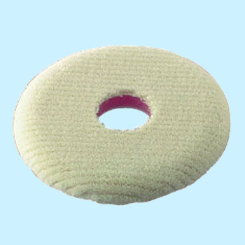 SBS soft wool buff