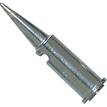 Replacement Iron's Tip