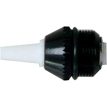 Replacement nozzle (for the SS-01)