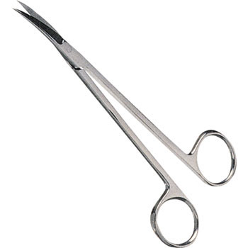 metal cutting shears