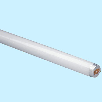 Liner Fluorescent Lamp 10W
