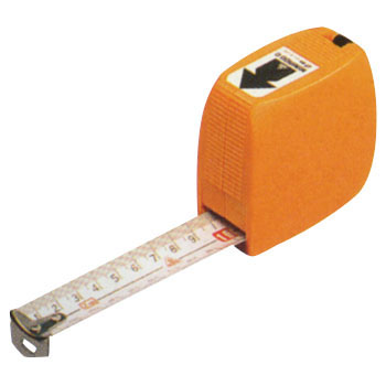 Tape Measure C