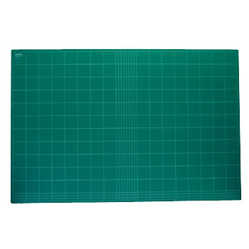 Cutting Mat Safety Base E