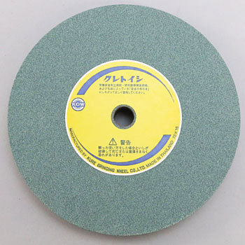 GC grinding stone (No. 1)