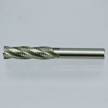 Long roughing end mill (EX-REEL)