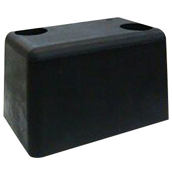Door Stop Rubber