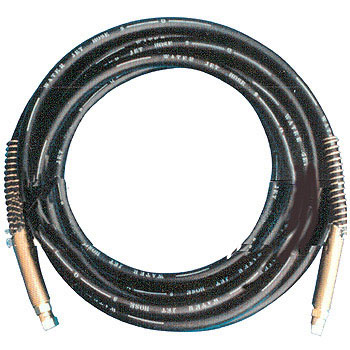 High Pressure Cleaner Hose