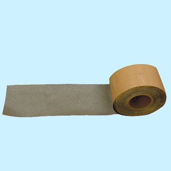 Cloth Repair Tapes