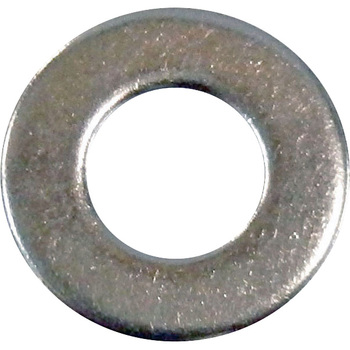 Flat Washer, SUS304