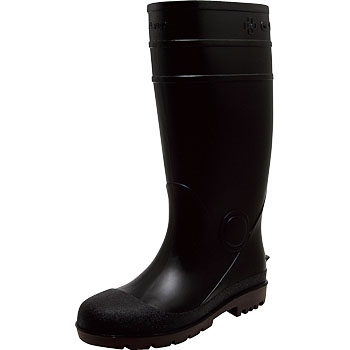 Rubber Boots #870
