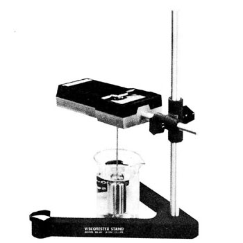 Viscosity Tester Accessories