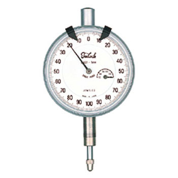 0.001mm Precision Dial Gauge