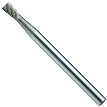 Master Carbide Bar, A Series