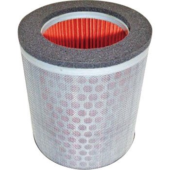 Air Filter for Two-Wheel Barrows