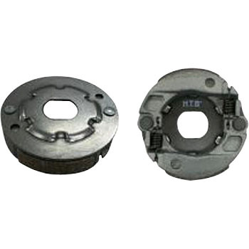 Clutch Weight ASSY