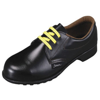 Electrostatic Shoes, Ns2