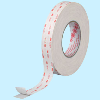 The Joining Tape Y-4920 For Vhb, Tm, Structures