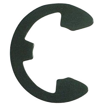 Snap-Ring E Type Retaining Ring, E-clip