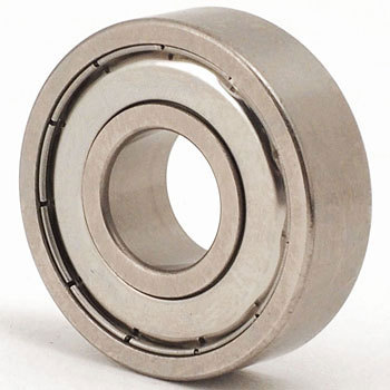 Stainless Steel Bearing, Stencil