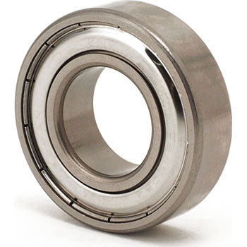 Stainless Steel Bearing Stainless Seal