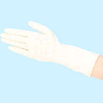 FT Latex Gloves 400mm M