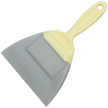 Silicon Rubber Spatula