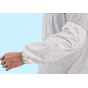 Tyvek, (R) 6702 Arm Cover