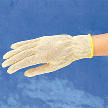 Heat and Cut Resistance Inner Gloves EGG-30