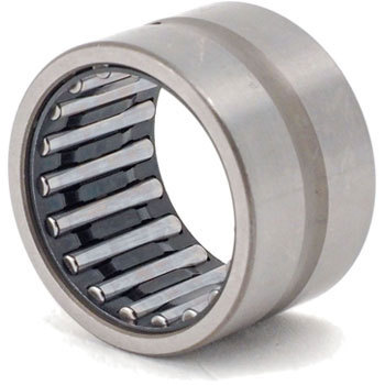 Machined Ring Needle Roller Bearings