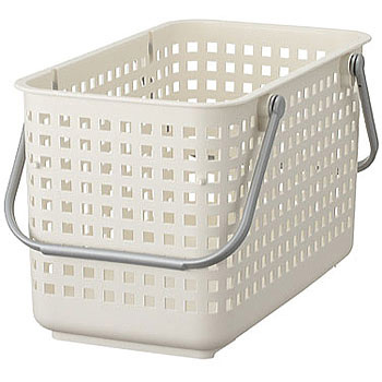 Stackable Laundry Baskets Delectable Stacking Laundry Basket WH Likeit Basket [MonotaRO Singapore] 60