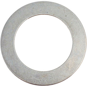 AS Shaped Ring, Washer