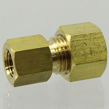 Ring Joint Screw