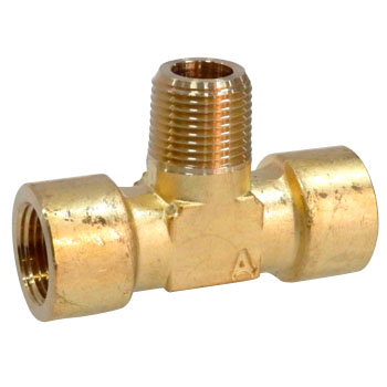 Two-Way-Type Valve Head