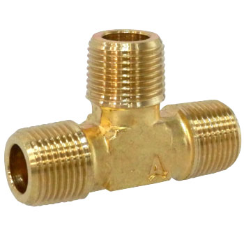 Outer Screw Valve Head