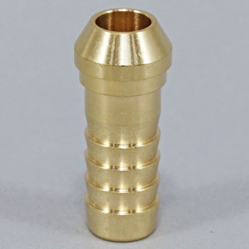 Fittings for Hoses Bamboo Shoot Joints