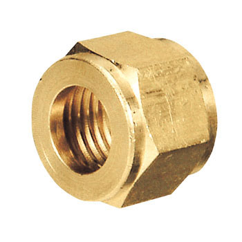 Hose Joint Box Nut