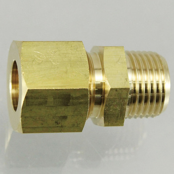 Ring Joint