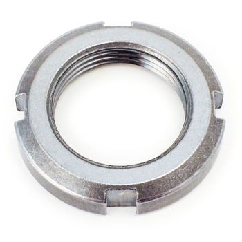 Nuts for Rolling Bearings