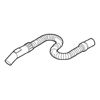Vacuum Cleaner Hose for VC