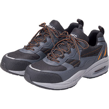 Static Electricity Resistant / Waterproof Safety Sneakers