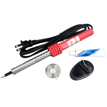 Hakko red set