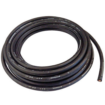 Cab Tyre Cable Wct for Welding