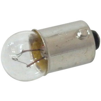 12V Bulb, Panel and Meter Use
