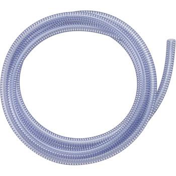 Q genuine hose UNIKA Concrete drill [MonotaRO Singapore] QHOS-3M~