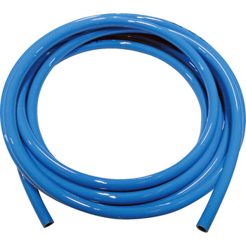 Touch Tube Te Series, Waterproof Polyurethane Tube
