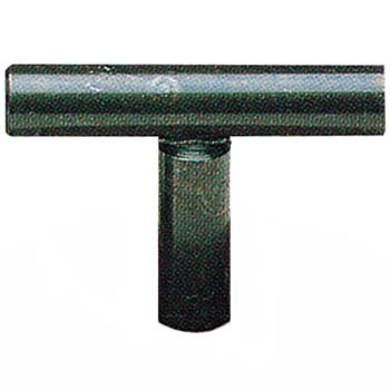 For T Type Handle Km-025C