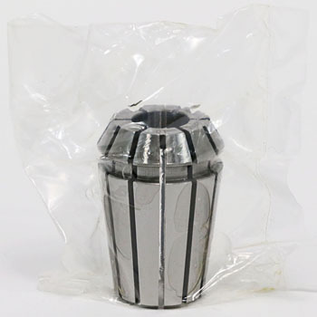 Drill mill collet (YCC type standard class)