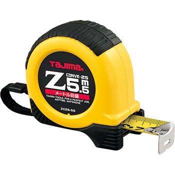 Tape Measure 5.5m
