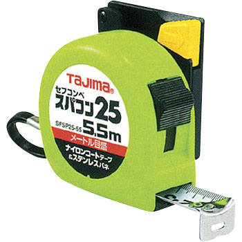 Measure Tape 25