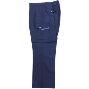 Bodyfine two tuck cargo pants (for the the spring and summer )
